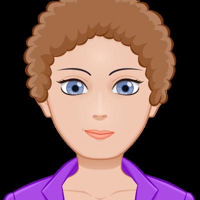 Flora Huttl, Formatrice en webmarketing