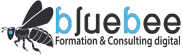 Flora Huttl - Formatrice et Consultante en Webmarketing Logo