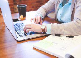 Formation Rédiger pour le Web