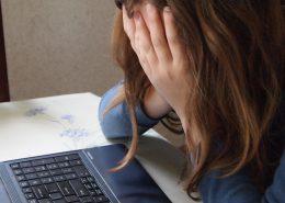 Prévention du Cyber-harcèlement collèges PACA