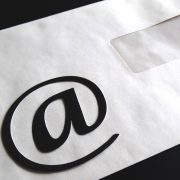Formation Newsletters et Emailings