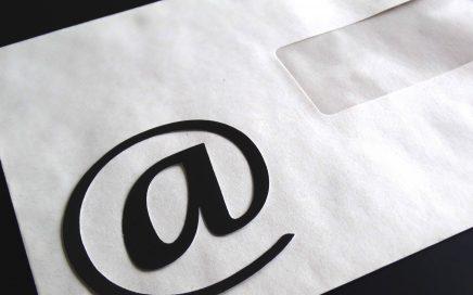 newsletters-ret